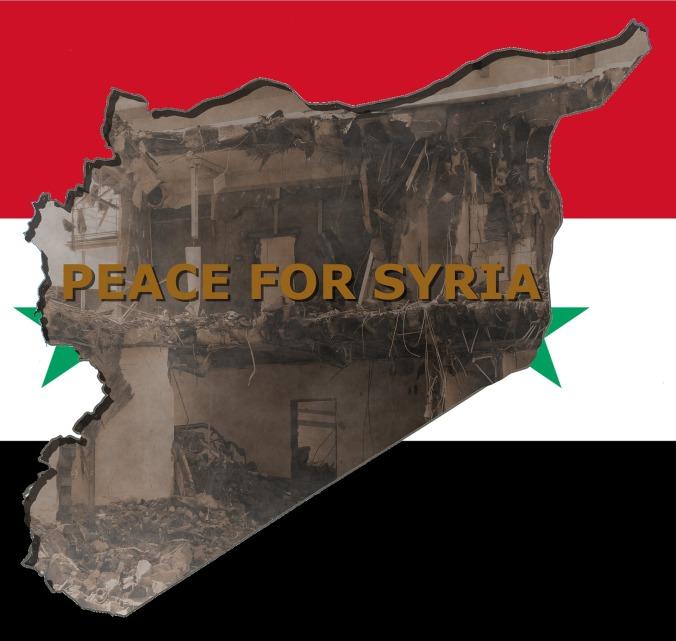 syria-1699119_1920